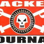 I fallimenti di hackerjournal la palestra hacker bucata