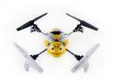 Droni fuorilegge: nuovi modi per multare gli italiani
