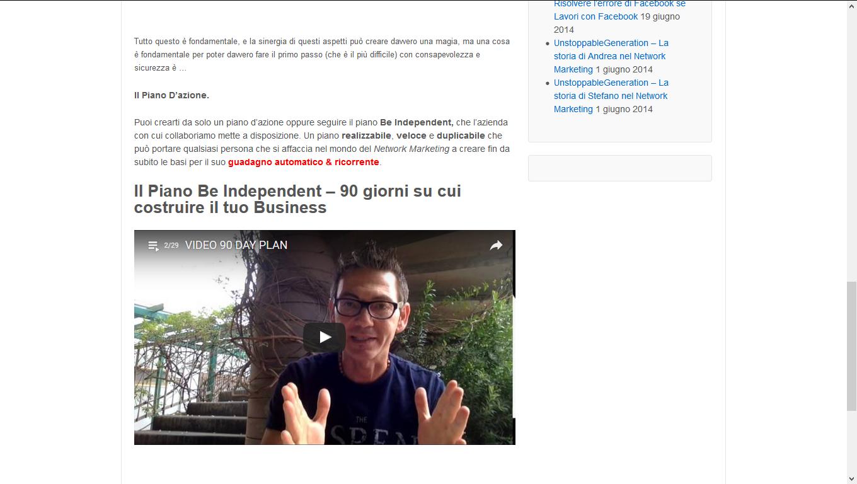 e41983c121 unstoppablegeneration : Ecco cos'è e come funziona - Blog Ecomostro